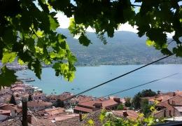 Ohrid10